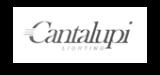 Cantalupi logo