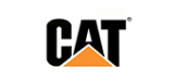 Caterpillar logo