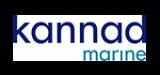 Kannad logo