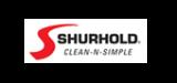 Shurhold logo
