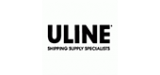 U-Line logo