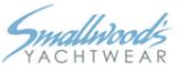 Smallwoods logo