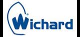Wichard logo