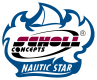 Scholl_Marine_Blue logo