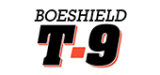 Boeshield logo