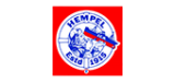 Hempels logo