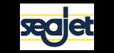 Seajet logo