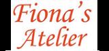 Fiona's Atelier logo