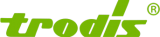 Trodis logo